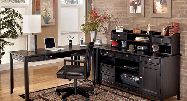 custom desks for home office. Office. Home \u003e; Furniture Office Custom Desks For S